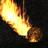 Tephra's avatar