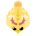 Bird Monster's avatar