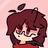 FlutterPuffin02's avatar