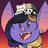 TheBATCLAM's avatar