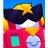 CyberDGuy's avatar