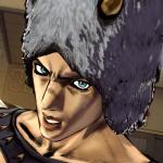 Elblast's avatar