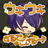 Copypasty's avatar