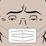 SuperCartoonBrony2000's avatar