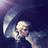 Shadobsidian's avatar