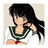 MyHeartBeating's avatar