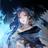 Satori0maiden's avatar