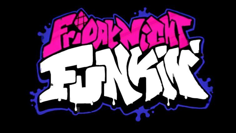 Senpai - Friday Night Funkin' OST