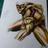 Bandalis ackerman's avatar