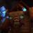 The Scarak Warrior's avatar