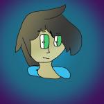 HurriCanian's avatar