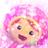 TwinkleMaddie's avatar