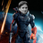 Hyprex's avatar