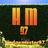 Hedgemaster97's avatar