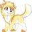 Doggo981's avatar