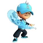 TrueGuy's avatar