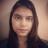 Katherine Alvarez's avatar