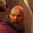 Madman Lugos's avatar