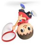 Gob47's avatar