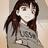Mghaz 1337's avatar