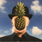 Prax150's avatar