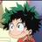 Super Knock's avatar