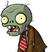 TheZombie'sBrain's avatar