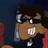 SoundExclusive's avatar