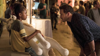 'The Passage' TV Adaptation Still Charting How Close It Will Keep to Books