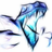Wolf7104's avatar