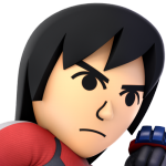 Guy1234567890's avatar