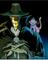 Amygoreal's avatar