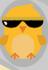 29jhewitt's avatar