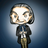 TheOriginalDoctor's avatar