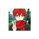 Darken.Go's avatar