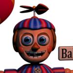 Treywolf's avatar