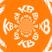 Kirkburn's avatar