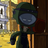 Roger555's avatar