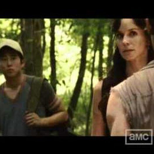 Season 2 (TV Series)