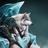 HyruleBalverine's avatar