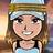 Jamievdw101's avatar