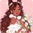 Royale Roseline's avatar
