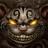 Charoleia's avatar