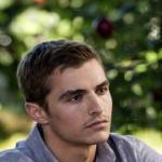 NikitaDragovich's avatar