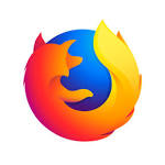 Firefoxer-9129