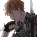 King Nasara's avatar