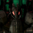 Vomarsk's avatar