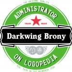 Darkwing Brony/Sandbox