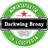 Darkwing Brony's avatar