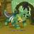 AJfan1's avatar